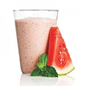 1209p44-watermelon-mint-smoothie-m