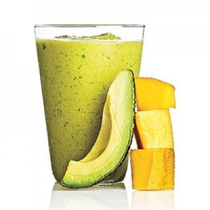 1209p45-mango-avocado-lime-smoothie-m