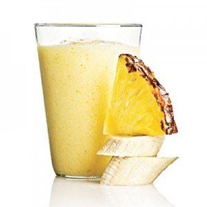 1209p45-pineapple-pina-colada-smoothie-m